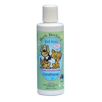 Pet-Care-Conditioner