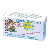 Pet-Care-Soap-Rosalina-Nerolina
