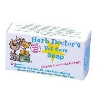 Pet-Care-Soap-Rosalina-Nerolina