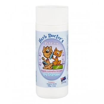 herb-doctor-dry-shampoo