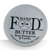 hand_food
