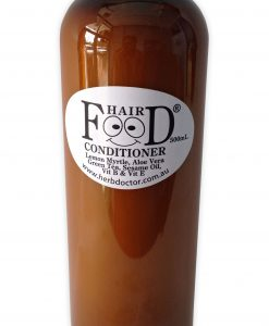 Conditioner-Hair-Food-No-reflection