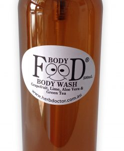 Food-Body_Wash