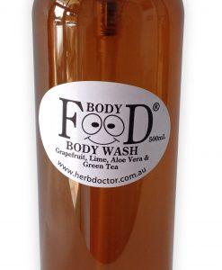 Food-Body_Wash
